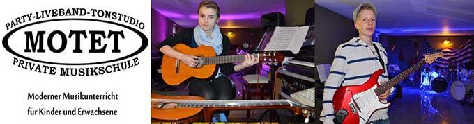 ab-Muenster-Gitarrenunterricht-Muenster-Gitarrenschule-Muenster-Gitarrist-Gitarrenlehrer