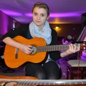 Gitarrenunterricht-Muenster-Gitarre-Unterricht-Muenster-Schule-01