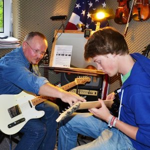 Gitarrenunterricht-Muenster-Gitarre-Unterricht-Muenster-Schule-10