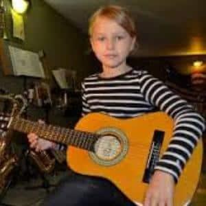 Gitarrenunterricht-Muenster-Gitarre-Unterricht-Muenster-Schule-11
