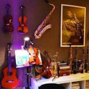 Gitarrenunterricht-Muenster-Gitarre-Unterricht-Muenster-Schule-12