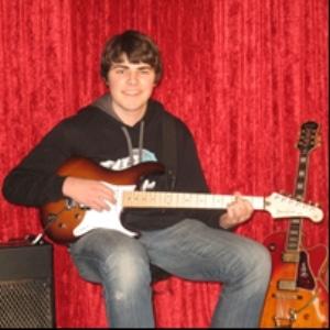 Gitarrenunterricht-Muenster-Gitarre-Unterricht-Muenster-Schule-14