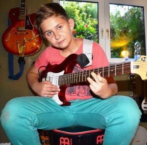 Gitarrenunterricht-Muenster-Gitarre-Unterricht-Muenster-Schule-4