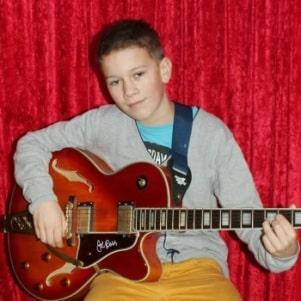 Gitarrenunterricht-Muenster-Gitarre-Unterricht-Muenster-Schule-6
