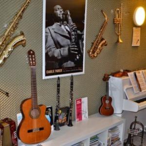 Gitarrenunterricht-Muenster-Gitarre-Unterricht-Muenster-Schule-9